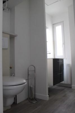 Location - Studio - 20 m2 - Dijon - Photo