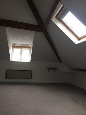 Location appartement Le raincy 595€ CC - Photo 5