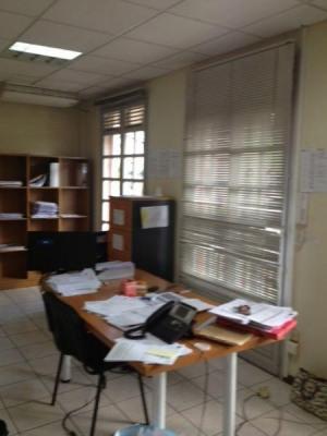 Vente Bureau Fort-de-France