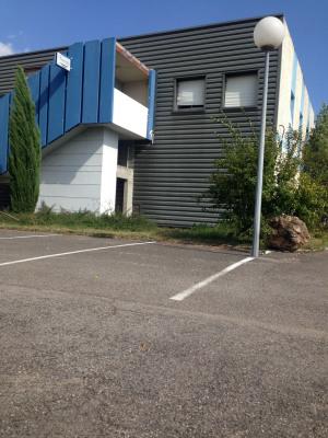 Location Bureau Saint-Maurice-de-Beynost