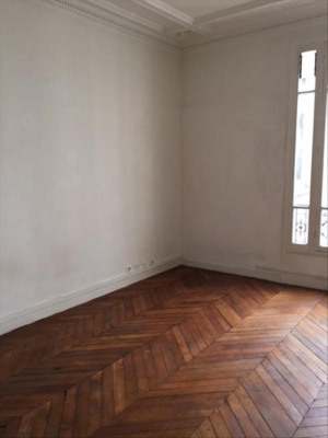 Vente de prestige appartement Paris 9ème (75009)