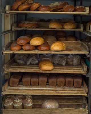 Fonds de commerce Alimentation Lyon 3ème