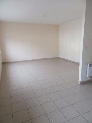 Appartement GARLIN 3 pièce (s) 70 m²