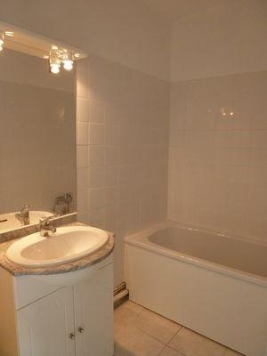 Location appartement Aix en provence 614€ CC - Photo 5