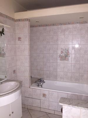 Rental apartment Les pavillons-sous-bois 550€ CC - Picture 4