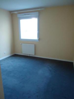 Vermietung - Wohnung 6 Zimmer - 121,32 m2 - Dijon - Photo