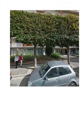 47 Boulevard Victor Hugo. Poissy 78300