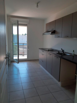 Location appartement Craponne (69290)