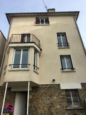 Maison 6 /7 pièces de 140 m² hab