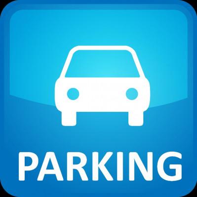 Parking / box Saint Laurent Du Var 11 m²