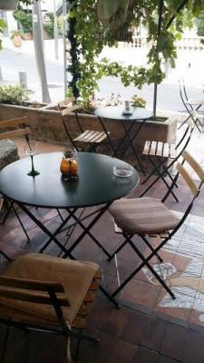 Fonds de commerce Café - Hôtel - Restaurant Vallauris