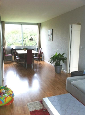 vente Appartement Boussy-saint-antoine