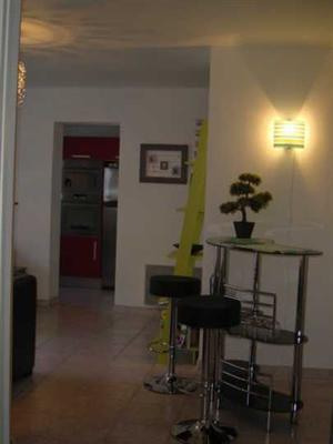 Vacation rental apartment Royan 760€ - Picture 3