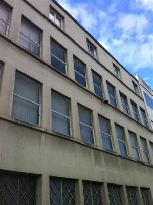Location Bureau Bonneuil-sur-Marne