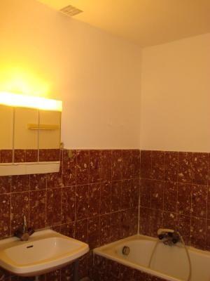 Location appartement Ivry-sur-seine 530€ CC - Photo 4