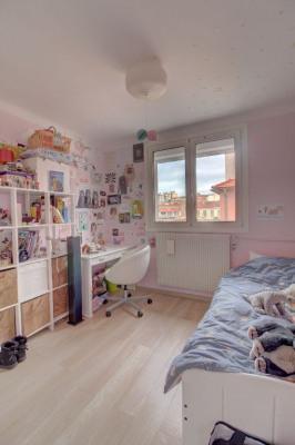 Vente appartement Marseille 7ème (13007)