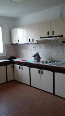 Rental apartment Venissieux 840€ CC - Picture 11