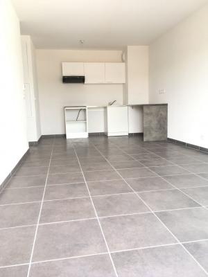 Location appartement Fréjus