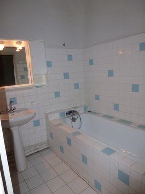 Location appartement Aix en provence 700€ CC - Photo 6