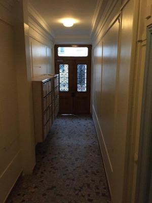 Location appartement St Mande (94160)