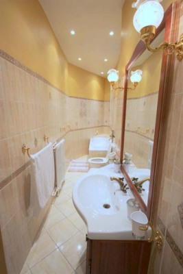 Sale apartment Nice 380000€ - Picture 6