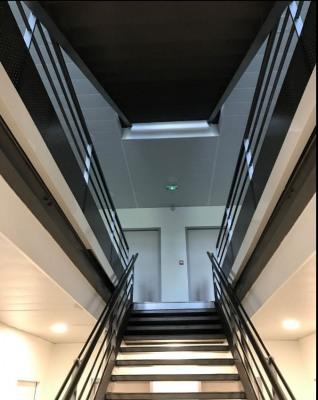 Vente - Bureau - 137 m2 - Montpellier - Photo
