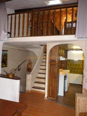 Revenda - Apartamento 7 assoalhadas - 160 m2 - Claviers - Photo