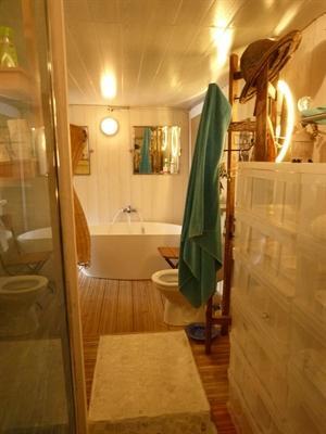 Location vacances appartement Giens 2400€ - Photo 5