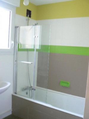 出租 - 别墅 5 间数 - 105 m2 - Romagny - Photo