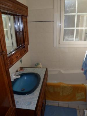 Vente maison / villa Ste Genevieve des Bois (91700)