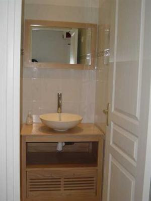 Vacation rental apartment Royan 760€ - Picture 9