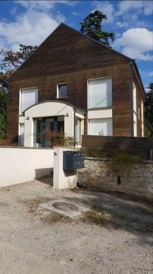 出租 - 活动场所 - 288 m2 - Saint Chéron - Photo