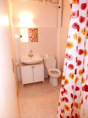 Location appartement Aix en provence 434€ CC - Photo 3