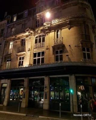 Vente Appartement 3 pièces Troyes-(61 m2)-99 000 ?
