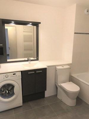 Rental apartment Plaisance du touch 564€ CC - Picture 2