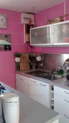 Alquiler vacaciones  casa Lacanau-ocean 1175€ - Fotografía 3