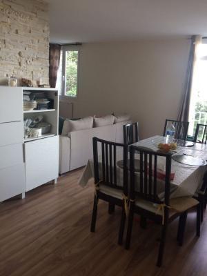 Sale apartment Le raincy 247000€ - Picture 6