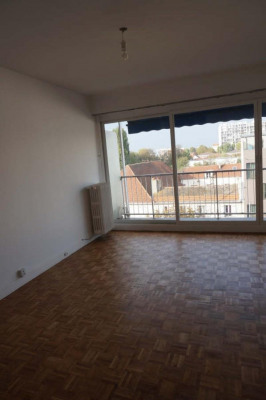 Location appartement Villejuif (94800)