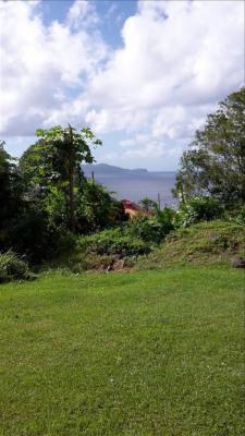 Bas de villa à Trois-Rivières..
