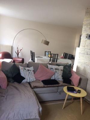 Sale apartment Le raincy 247000€ - Picture 8