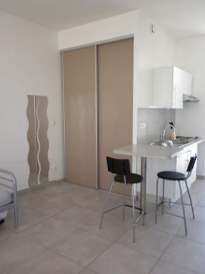 Appartement LYON 9ème - 1 pièce (s) 30 m²