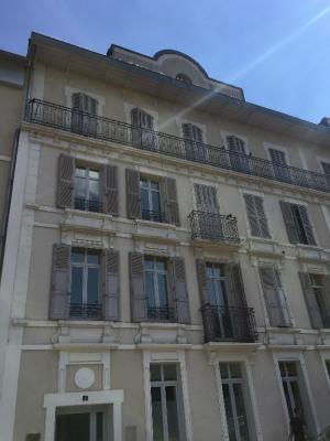 Appartement 2 pièce(s) 35.15 m2