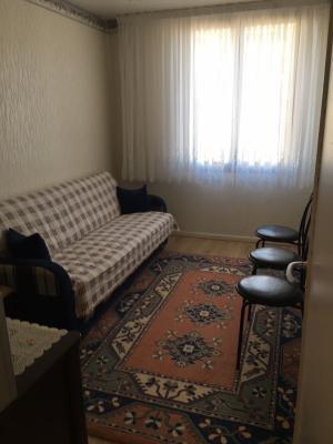 Vente appartement Bondy 173000€ - Photo 5