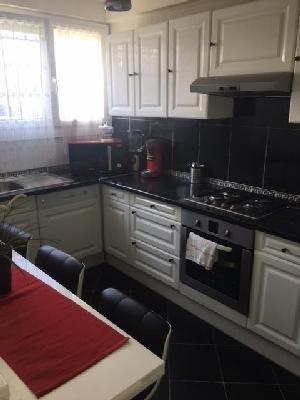 Vente maison / villa Aulnay-sous-bois 239000€ - Photo 3