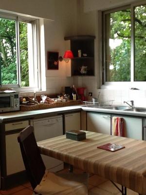 Appartement 5 pièces Bievres
