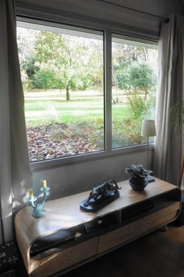 Sale house / villa Plogastel saint germain 294000€ - Picture 6