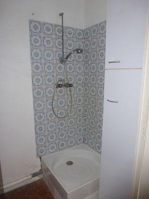Rental apartment Aix en provence 527€ CC - Picture 4