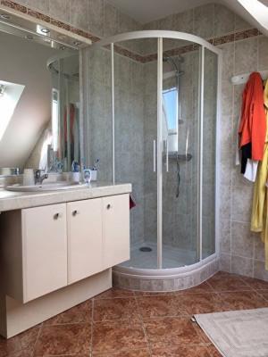 Maison La Turballe 5 pièce (s) 115 m² La Turballe