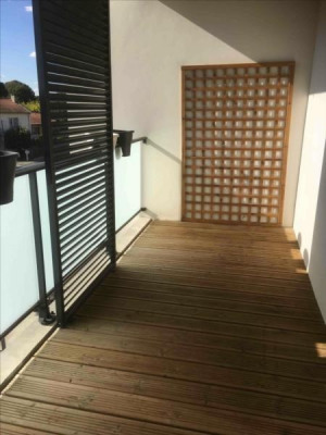 Location appartement St orens 980€cc - Photo 3