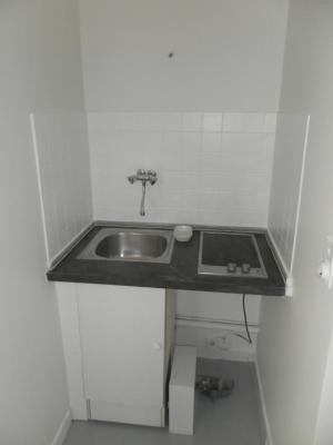 Produit d'investissement appartement Le raincy 92 000€ - Photo 3